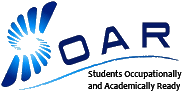 SOAR : Students Occupationally and Academically Ready