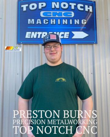 Burns_Preston