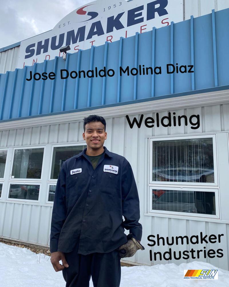 Donaldo_Molina_Diaz_Jose