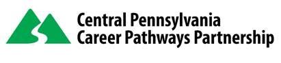 CPCPP Logo